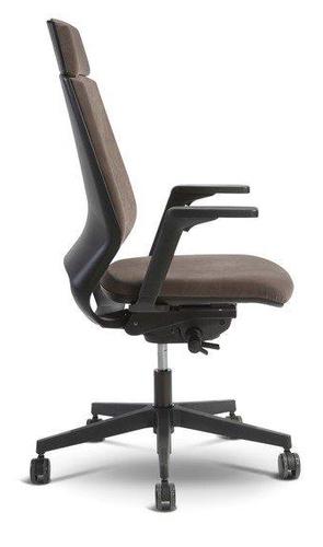 פנטסטי כסא מנהלים LIVE FR-16