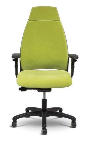 צעיר כסא מנהלים RAPIDO IY-16