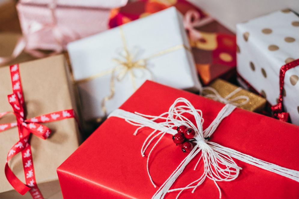 מתנות לעובדים ולקוחות