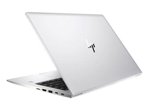 מעולה מחשב נייד HP EliteBook 1040 G4 1EQ15EA - Hp - מחשבים ניידים JG-28