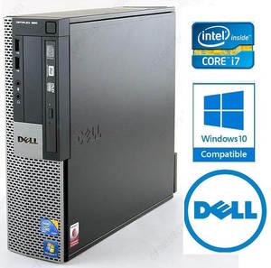 נפלאות מחשבים נייחים לבית ולמשרד במחיר משתלם ביותר - חנות המחשבים של LA-88
