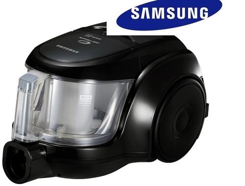 ניס שואב אבק נגרר סמסונג Samsung SC4570 - SAMSUNG - שואבי אבק XI-77