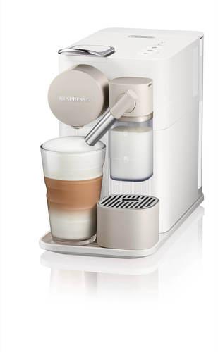 מגניב מכונת קפה Nespresso לטיסימה One דגם: F111 PY-72