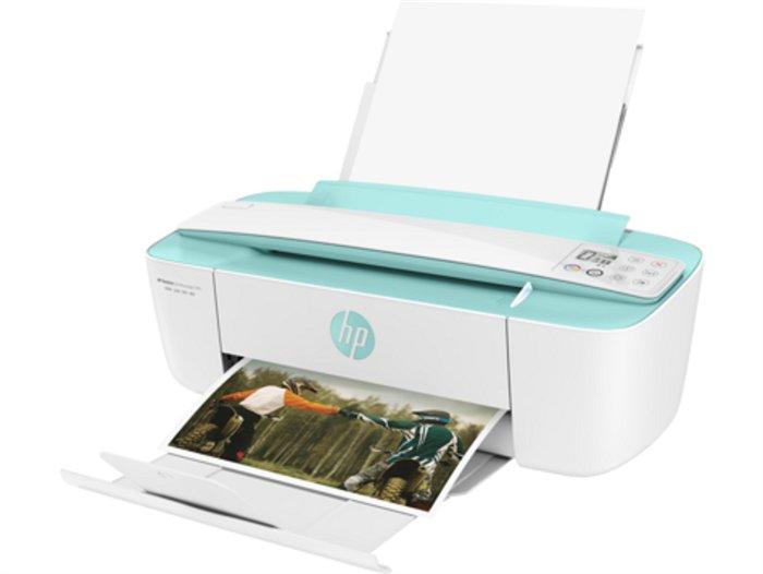 מודרניסטית מדפסות הזרקת דיו - קומפיוטר און-ליין - כל מחשב נייד - חנות המחשבים שלי BP-23