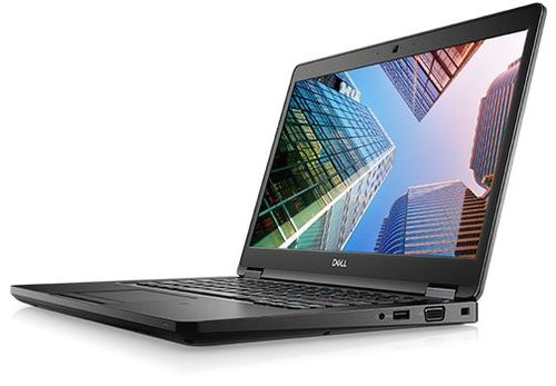 כולם חדשים מחשב נייד Dell Latitude 7290 L7290-6001 דל - Dell - מחשבים ניידים CX-72