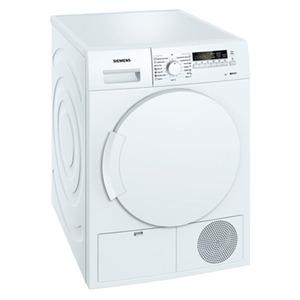 מיוחדים מכונות כביסה ומייבשים - Smart-deal NV-72