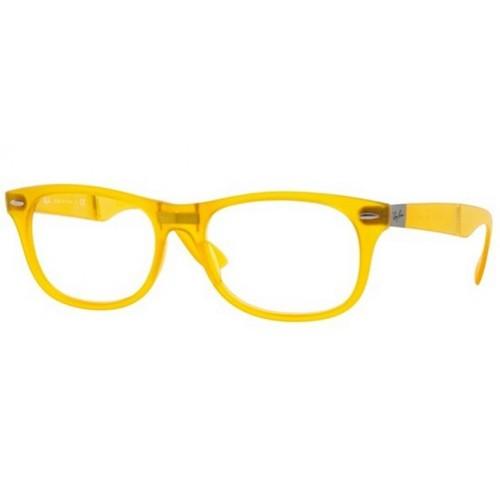 סנסציוני משקפי ראייה RAY BAN 4223-V 5519 משקפי ראייה/שמש רייבן - Ray ban HK-46