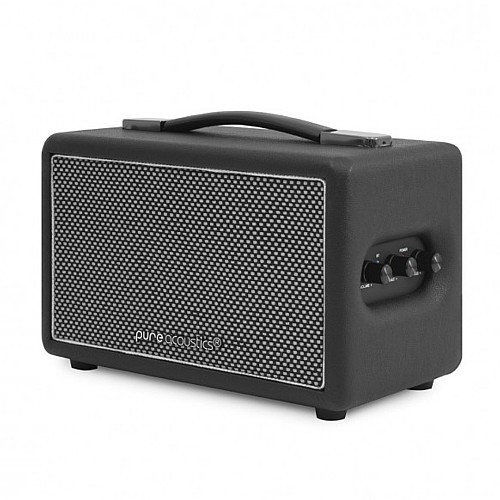 תוספת רמקולים Pure Acoustics WESTBURY PureAcoustics - - רמקולים RX-65