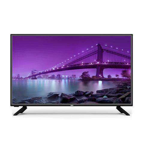 מדהים טלוויזיה MAG CR32A HD Ready 32 אינטש - Mag - טלויזיות SE-95