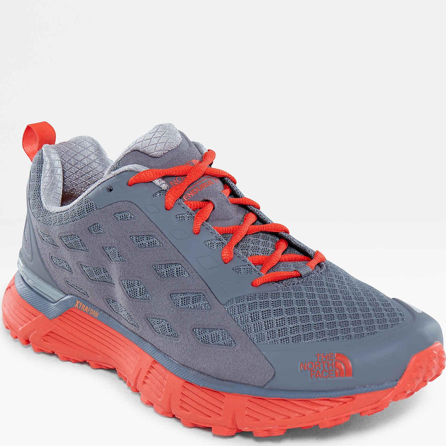 מעולה WALK IN נעלי הרים |נעלי טיולים |נעלי הליכה ומסעות - יצרנים: Vibram AR-72
