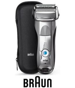 מקורי מוצרי טיפוח ויופי - טיפוח ויופי: מכונות גילוח - Smart-deal QK-59
