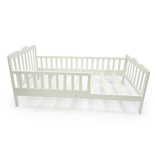 מצטיין מיטת מעבר סולמות ארוכים - מלודי QP-27