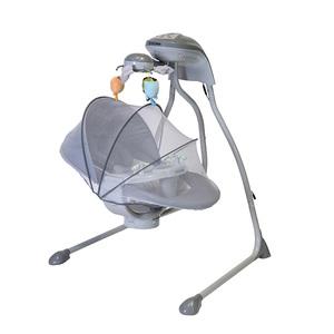כולם חדשים נדנדות וטרמפולינות - בייבי זול, עגלה לתינוק, עגלות לתינוק, כסאות XO-16