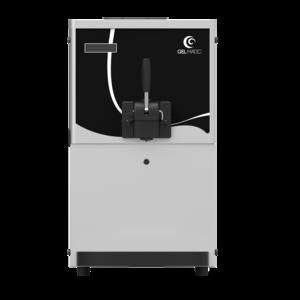 מודיעין מכונות גלידה אמריקאיות לעסקים - מכונת גלידה במחירים נוחים - - אלגמיש QQ-82