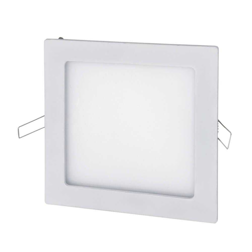 מסודר שקועי לד / MDF - שקועים: שקועי לד - עמוד 2 - ציוד חשמל תאורה YS-36