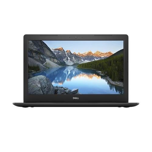 מדהים מחשב נייד Dell Inspiron 15 5570 N5570-9133 במלאי דל - Dell UG-24