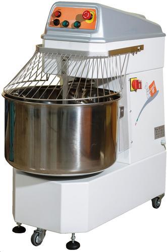מדהים מלוש 40/50 קילו (52-64 ליטר) - מלושי בצק לפיצה VO-39