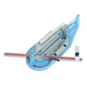 מעולה מכונת חיתוך קרמיקה | כלי עבודה לענף הבנייה וציוד כבד | קמחי כלי QF-47