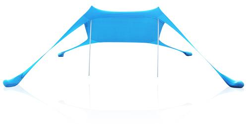 מצטיין אוהל ציליה לים לייקרה 210*210   מידה 300*300 - מתנה לגבר PN-66