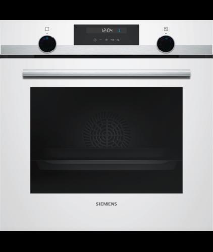 מדהים רשת סמגל אלקטריק | תנור בנוי | תנור סימנס SO-49