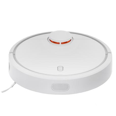 שואב אבק רובוטי Xiaomi Mi Robot Vacuum דור 1