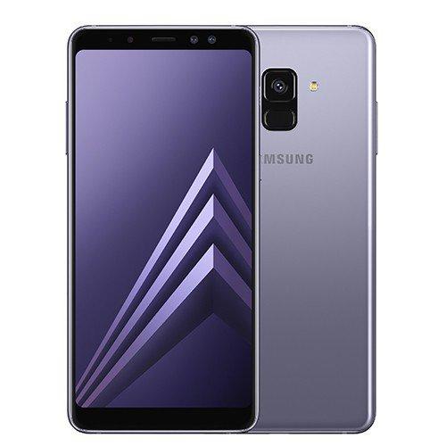 אולטרה מידי החלפת מסך (Samsung Galaxy A8 (2018 - Samsung - מעבדה ND-42