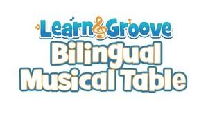 שולחן גרוב מוסיקלי Leap frog - Leap frog - 0 עד 2 - צעצועי התפתחות32
