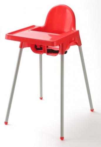 למעלה כסא אוכל אונו+מגש | כסאות אוכל | מוצרי תינוקות | מוצצים YM-73