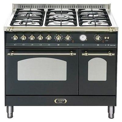 מצטיין תנורי אפיה - הקונטיינר מהיצרן לצרכן ,מוצרי חשמל ביתיים 03-6707620 WJ-77