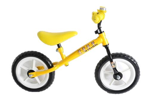 מפואר אופני איזון לילדים VISION - VISION - אופני איזון UT-14