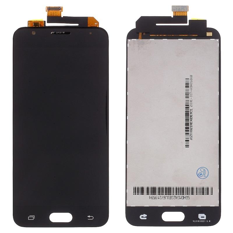 כולם חדשים תיקון Samsung - דגם המכשיר: Samsung Galaxy J7 Prime - ל-פון & Gadget PT-83