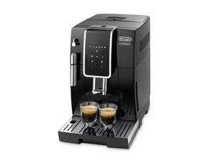 הוראות חדשות מכונות קפה אוטומטיות - ספורה - Sapore - מכונות קפה, קפה, ספורה AL-36