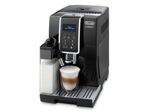 עדכון מעודכן מכונות קפה אוטומטיות - ספורה - Sapore - מכונות קפה, קפה, ספורה VU-84