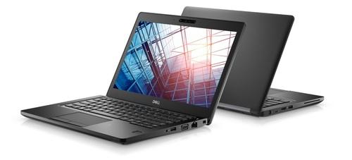 תוספת מחשב נייד Dell Latitude 5290 L5290-5127 דל - Dell - מחשבים ניידים EX-42