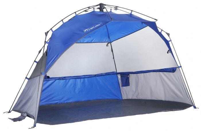 מפואר אוהלים MQ-77