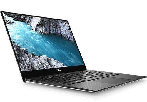 מצטיין מחשב נייד Dell XPS 13 9370 XPS13-9290 דל - Dell - מחשבים ניידים VE-91