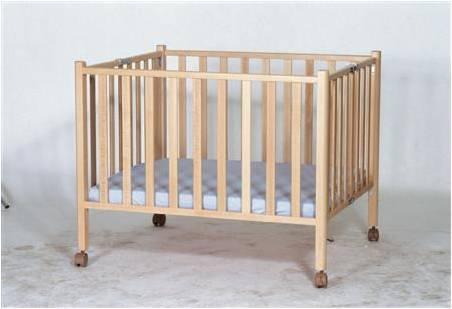 מדהים לול עץ גולן | לולים ולולי קמפינג | מוצרי תינוקות | מוצצים PQ-42