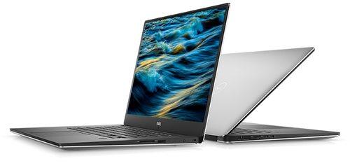 תוספת מחשב נייד Dell XPS 15 9570 XPS15-9210 דל - Dell - מחשבים ניידים KU-23