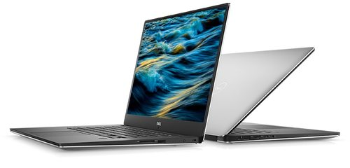 מגניב ביותר מחשב נייד Dell XPS 15 9570 XPS15-9210 דל - Dell - מחשבים ניידים DU-15