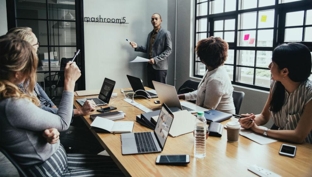 ציוד משרדי לעסקים