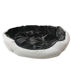 ברצינות מיטה לכלב XD-01