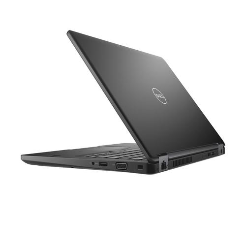 מצטיין מחשב נייד Dell Latitude 7290 L7290-9277 דל - Dell - מחשבים ניידים YB-97
