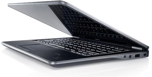 מודרני מחשב נייד Dell Latitude E7440 דל - Dell - מחשבים ניידים IL-21