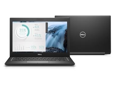 אולטרה מידי מחשב נייד Dell Latitude E7389 Convertible - עודפי מלאי דל - Dell HM-03