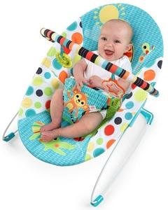 מתוחכם טרמפולינה לתינוק - טוילנד - מוצרי תינוקות - Toyland CA-31