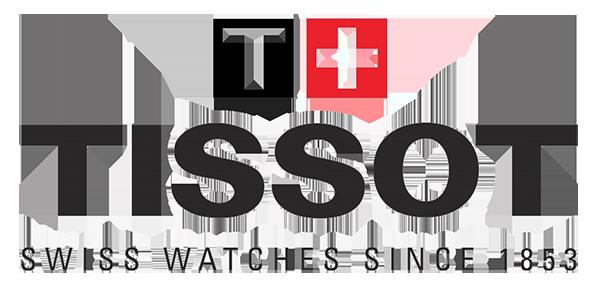 שעוני טיסו Tissot