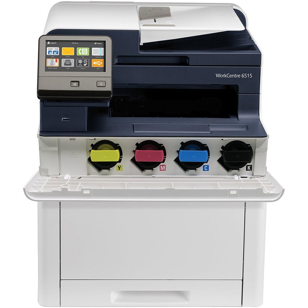 מדפסות לייזר Orpc