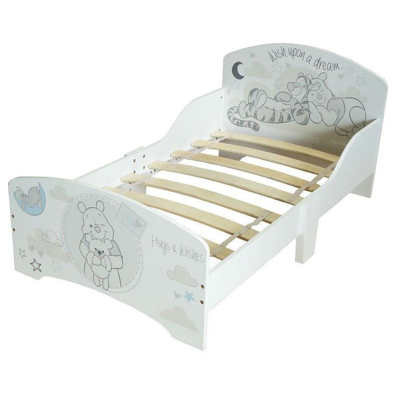 אולטרה מידי מיטת מעבר - בייביסטאר רשת חנויות מוצרי תינוקות | עגלות | כסאות בטיחות LV-26