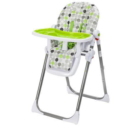 מדהים כסא אוכל go baby עולה יורד שכיבה ישיבה . מבצע אששששש - כיסא אוכל XQ-12
