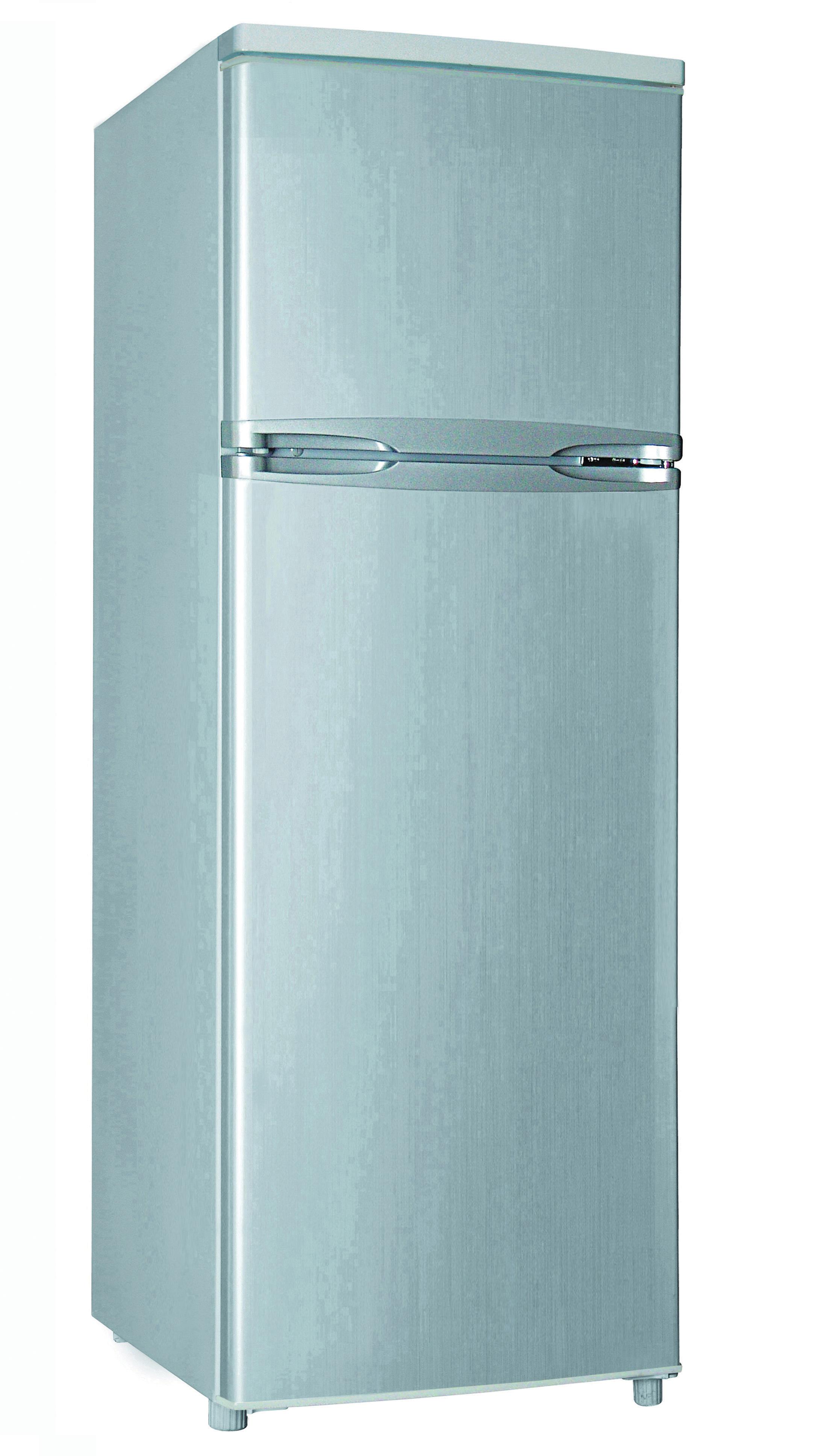 מדהים מקררים - נפח: 150-250 ליטר - הקונטיינר מהיצרן לצרכן ,מוצרי חשמל NW-21
